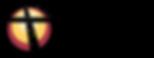 4381WCUCC_Logo03C_Full-Color_Black_Horz.png