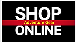adventure gear tekking ger online
