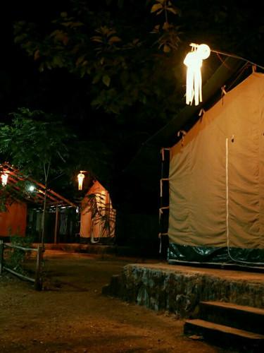 Kondgaon Campsite (27).jpg