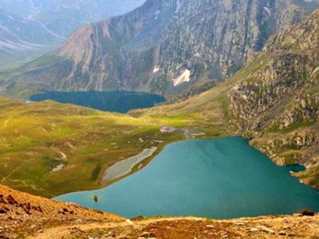 great-lakes-kashmir5.jpg
