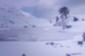 Brahmatal_Trek2.jpg