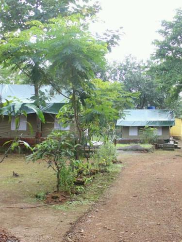 Kondgaon Campsite (7).jpg