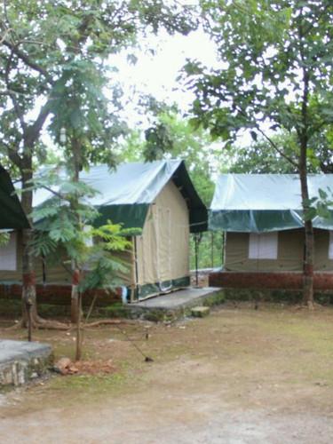 Kondgaon Campsite (5).jpg