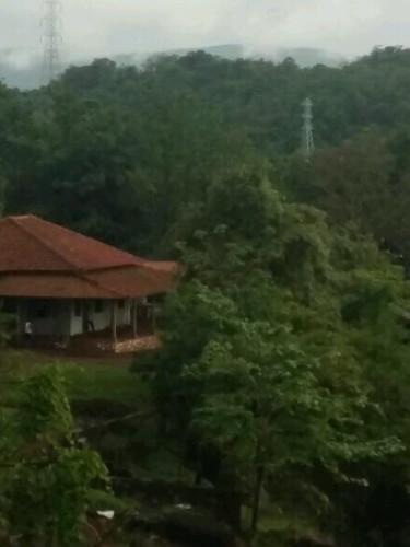 Kondgaon Campsite (14).jpg