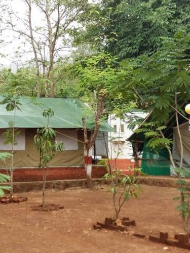 Kondgaon Campsite (17).jpg