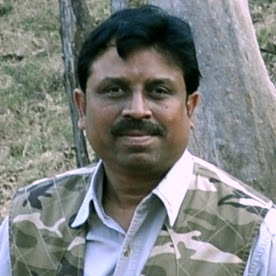 Umesh Dhotekar