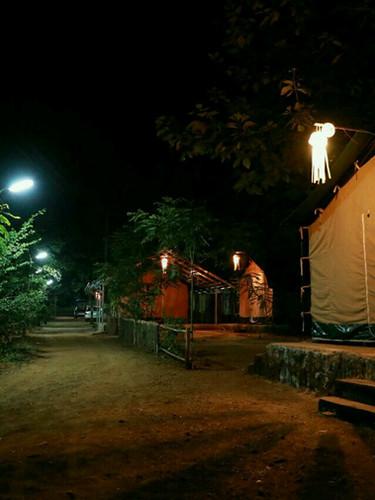 Kondgaon Campsite (19).jpg