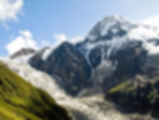 Pindari_Glacier_Trek.jpg