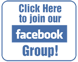 Facebook-Group-Button.png