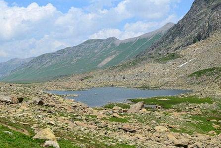 great-lakes-kashmir7.jpg