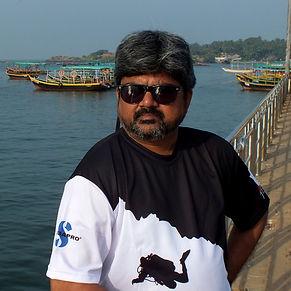Prasanna Joshi
