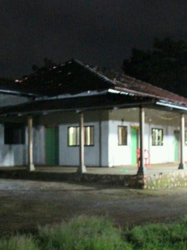 Kondgaon Campsite (10).jpg