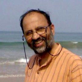 Vijay Athavale