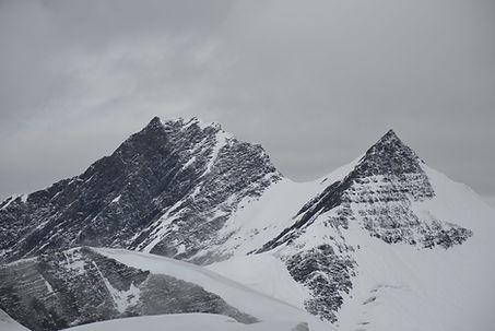 ladakhi peak.jpg