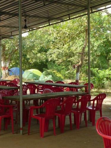 Kondgaon Campsite (15).jpg