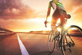 cycling highway.jpg