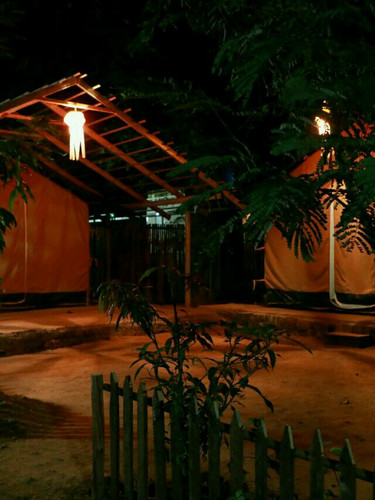 Kondgaon Campsite (23).jpg