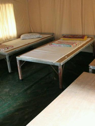 Kondgaon Campsite (11).jpg