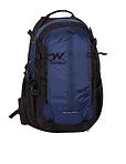 Wildcraft Eiger Plus Laptop Backpack