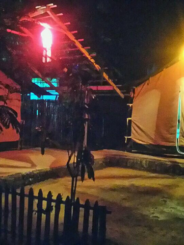 Kondgaon Campsite (24).jpg