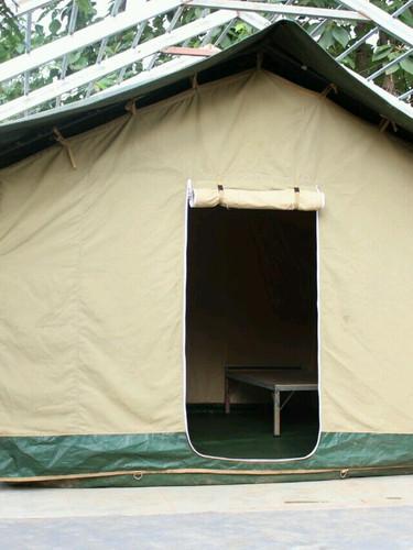 Kondgaon Campsite (6).jpg