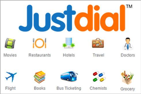 JD Listing