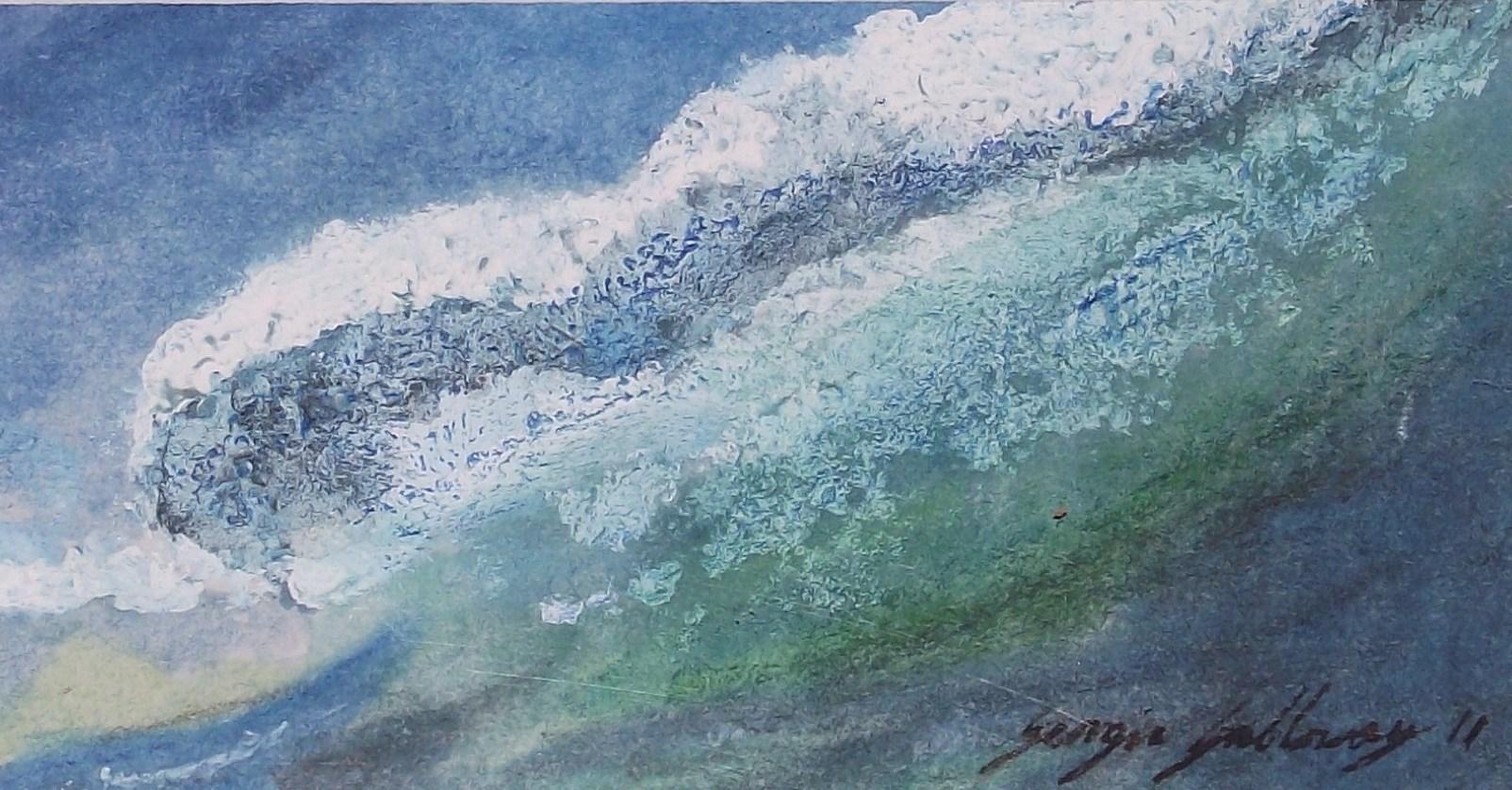 Wave 2011
