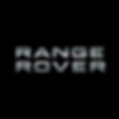range rover joinery