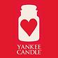 matrix idc yankee candle