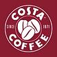 matrix idc costa coffe