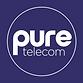 matrix idc pure telecom