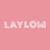 Laylow club london