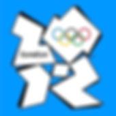 London Olympics shopfitting