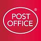 matrix idc post office