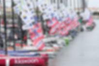 SMQ Flags.jpg