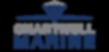 chartwell-marine-main-logo.png