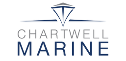 chartwell-marine-main-logo.png