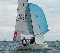 Alan Roberts Racing