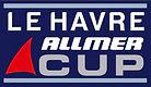 logo-le-havre-allmer-cup.jpeg