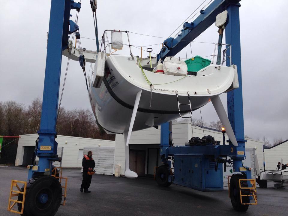 Alan boat relaunch.jpg