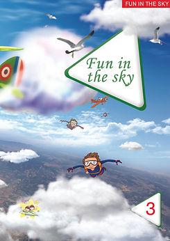 3_Fun-in-the-sky.jpg