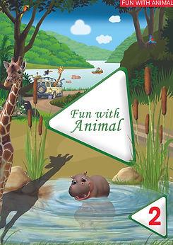 2_Fun-with-animal.jpg