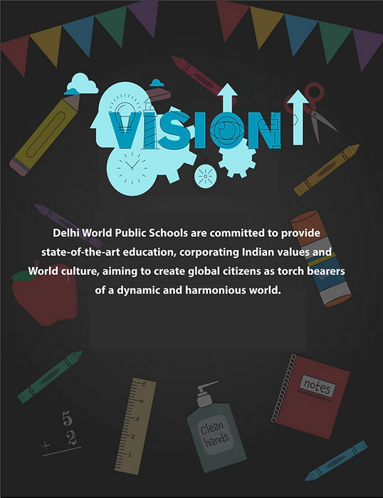 Vision 43.5x33.5.png