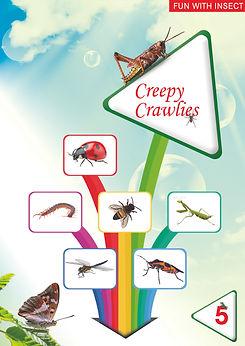 5_Creepy-Crawlies.jpg
