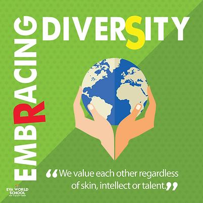 embracing-diversity-600x600.png