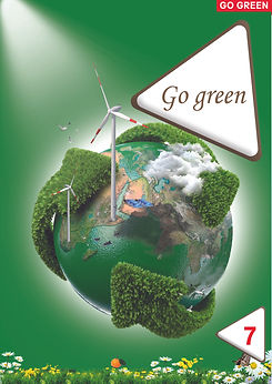 7_Go-green.jpg