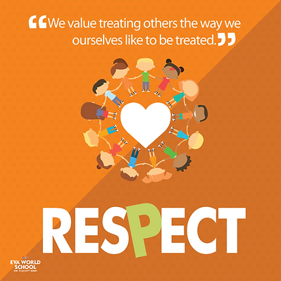 respect-600x600.png