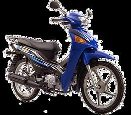 Honda Wave 110 cc