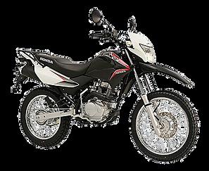 Honda XR 150.png