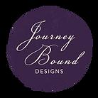 JBJ logo.png